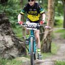 Photo of Hannah CHATFIELD at Pippingford