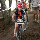 Photo of Eve LANGLEY at Pippingford