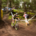 Photo of Maxime LORET at Lenzerheide
