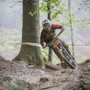Photo of Jonathan COULIER at Rheola