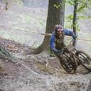 Photo of Nathan CAVALIER at Rheola