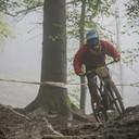 Photo of David FAIRSERVICE at Rheola