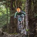 Photo of David BONE at Queen Elizabeth Country Park