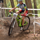 Photo of Amelie PRIOR at Cannock Chase