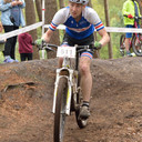 Photo of Charles DENNISON at Cannock Chase