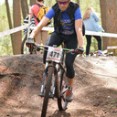 Photo of Giles DUMONT at Cannock