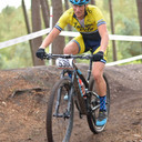 Photo of Tom KRAUSE (spt) at Cannock
