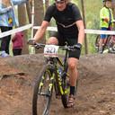 Photo of David SMITH (spt) at Cannock