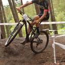 Photo of Rider 791 at Cannock