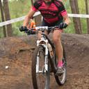 Photo of Steve HAYWOOD at Cannock Chase