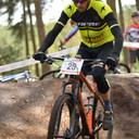 Photo of David DUGGAN at Cannock