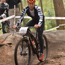 Photo of Pete MIDDLETON at Cannock