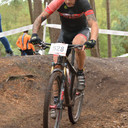 Photo of Neil CATLING at Cannock Chase