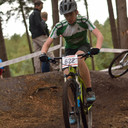 Photo of Alex WHITEMORE at Cannock