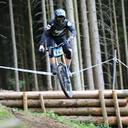 Photo of Tom SCHERER at Ilmenau