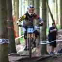Photo of Mika Leon HOPP at Ilmenau
