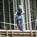 Photo of Hannes LEHMANN at Ilmenau