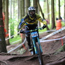 Photo of Oliver WITTMERS at Ilmenau