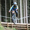 Photo of Luca RECHLIN at Ilmenau