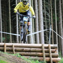 Photo of Daniel JAHN at Ilmenau