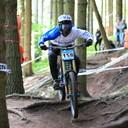 Photo of Florian WERRES at Ilmenau