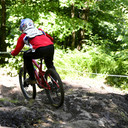 Photo of Ross MCDONALD at Sugarbush, VT