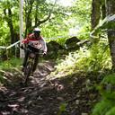 Photo of Aidan CASNER at Sugarbush, VT