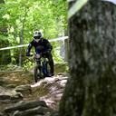 Photo of Matt ST. DENNIS at Sugarbush, VT