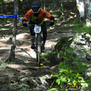 Photo of Damien TALESE at Snowshoe