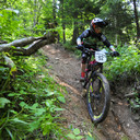 Photo of Levi SMITH at Snowshoe
