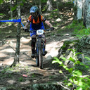 Photo of Kristine CONTENTO ANGELL at Snowshoe