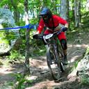Photo of Adam WILLIAMS at Snowshoe