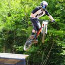 Photo of Devin KJAER at Snowshoe