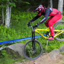 Photo of Angelo WASH at Snowshoe