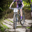 Photo of Roisin LALLY at Hamsterley