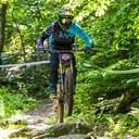 Photo of Rider 889 at Sugarbush, VT