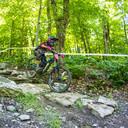 Photo of Simona CROCCOLO at Sugarbush, VT