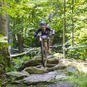 Photo of David THOMPSON (u15) at Sugarbush, VT
