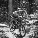 Photo of Alex MELNIK at Sugarbush, VT