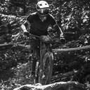 Photo of Patrick HEALY at Sugarbush, VT