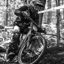 Photo of Eric CLARK at Sugarbush, VT