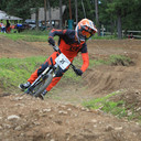 Photo of Riley ARMBRUSTER at Wisp Resort