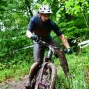 Photo of Adam SPENDLOVE at Queen Elizabeth Country Park