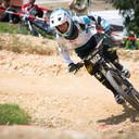 Photo of Fabio PARISI at Steinweiler