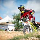 Photo of Max HANSEN at Steinweiler