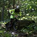 Photo of Nicholas GIRIONI at Sugarbush, VT