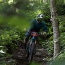 Photo of Adam MORSE at Sugarbush, VT