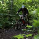 Photo of Evan MARTELL at Sugarbush, VT