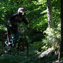 Photo of Rider 962 at Sugarbush, VT