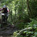 Photo of Tom LAFITTE at Sugarbush, VT